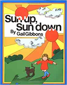 apples by gail gibbons pdf