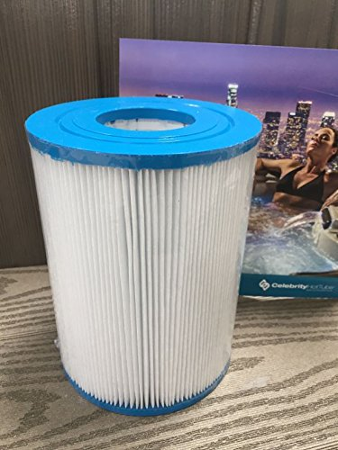 Marquis Celebrity Series Spa Filter (Marquis Spas)