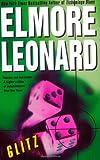Glitz, Elmore Leonard, 0060089539