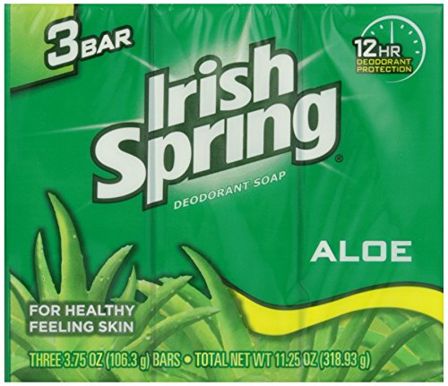 irish-spring-deodorant-bath-bar-aloe-375-oz