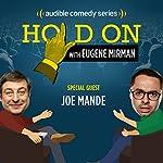 Just for Laughs Festival: Joe Mande | Eugene Mirman,Joe Mande