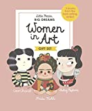 Frida Kahlo (Little People, Big Dreams): Amazon.es: Isabel