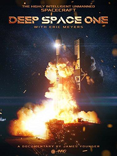 Deep Space One on Amazon Prime Video UK