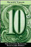 10, Michael K. Turner, 047029261X