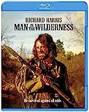 荒野に生きる DVD
