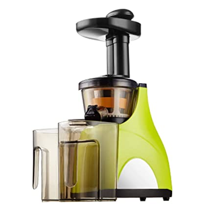 Juicer Household automático de Frutas y hortalizas Multiusos Mini Leche de Soja Jugo Machine Juice Machine