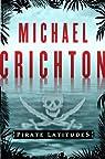 Pirates par Crichton