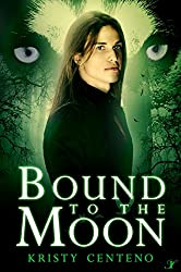 Bound To the Moon (Secrets of the Moon Book 2)