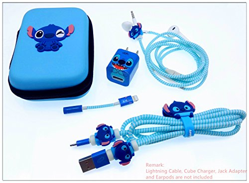 Traveling Charger Price - 5