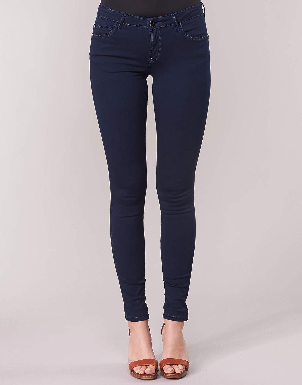 Guess Jeans Donna Art W91AJ2D21B2-BSAT Colore Foto Misura A Scelta