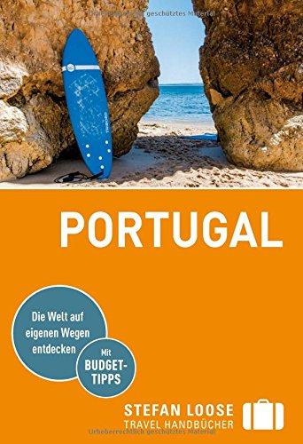 stefan-loose-reisefhrer-portugal-mit-reiseatlas