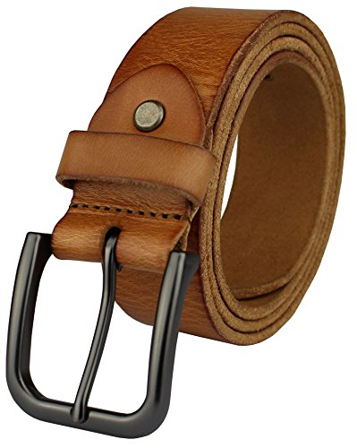 Heepliday Leather HJHX 021 Medium Buckle product image