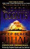 Jihad, Stephen Coonts and Jim DeFelice, 0312936990