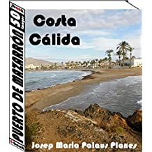 Costa Càlida: Puerto de Mazarrón (50 images) (French Edition)