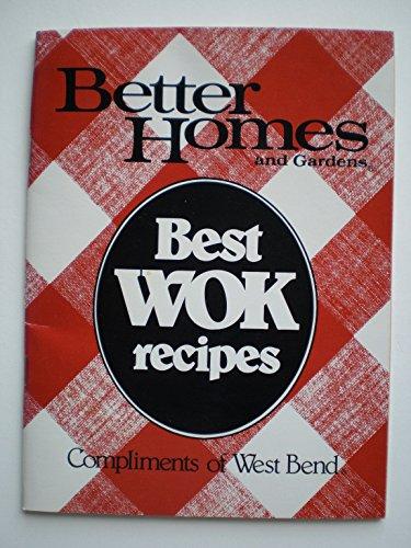 best wok recipes - 9
