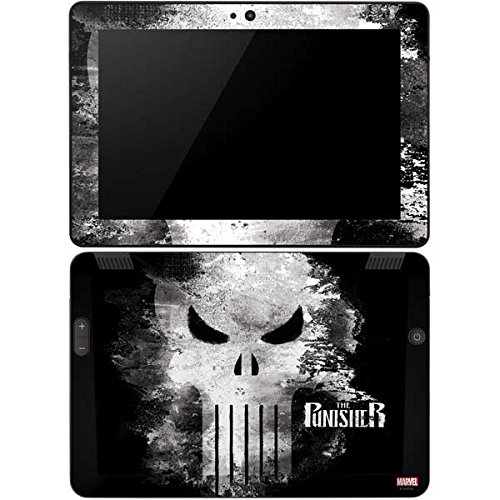 kindle touch decal - 9