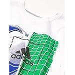adidas Boys' Winner T-Shirt 4