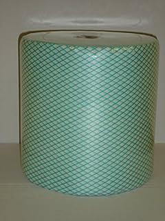 Best Microfibre Clean Up Gallery - Joshkrajcik.us - joshkrajcik.us