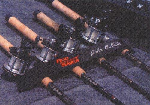 Rod Saver 14pm 35,6 cm Marine Single Strap