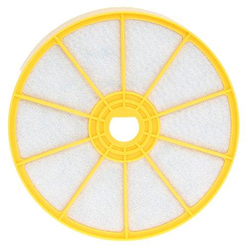 dyson 07 hepa filter - 6