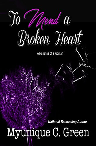 Search : To Mend a Broken Heart