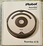 irobot-roomba-618