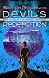 Devil's Redemption (The Chosen Chronicles Book 3)