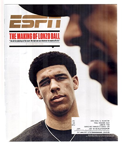 espn-magazine-may-29-2017-uclas-the-making-of-lonzo-ball