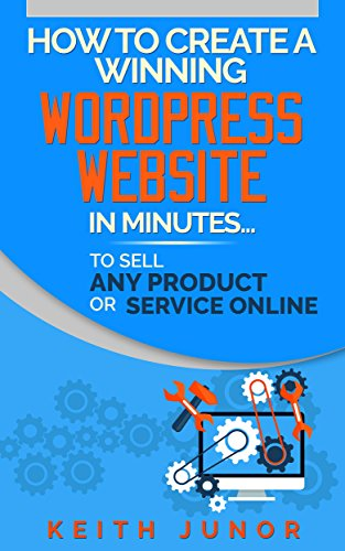 How To Create A Wordpress Website To Sell Any Product Or Service (Sell Adult Website)