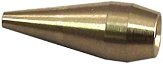 product image for Badger Air-Brush Company Stock Number 41-005 Tip, Heavy for Model 175