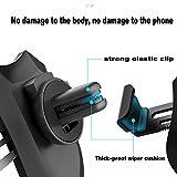 Kanavano car phone bracket outlet Gravity