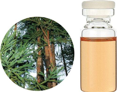 生活の木 和精油杉(木部) 100ml B0029Z9KYQ