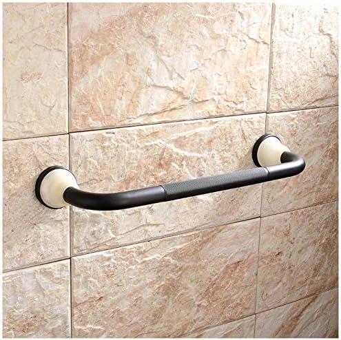浴室のサポートハンドル、浴室手すり、滑り止めのハンドル、バリアフリー高齢者浴室のハンドル、トイレ落下防止ハンドル、タオルラック
