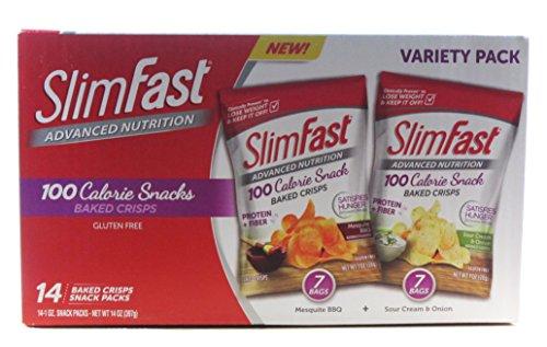slimfast-advanced-nutrition-baked-crisps