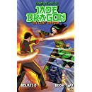 The Lost Dragon (The Legend of Jade Dragon) (Volume 2)