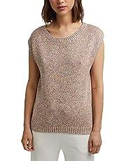 ESPRIT 071EE1I305 dames pullover