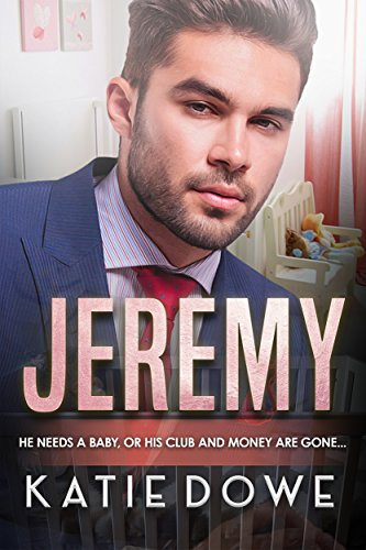 Search : Jeremy: BWWM Romance (Members From Money Book 4)