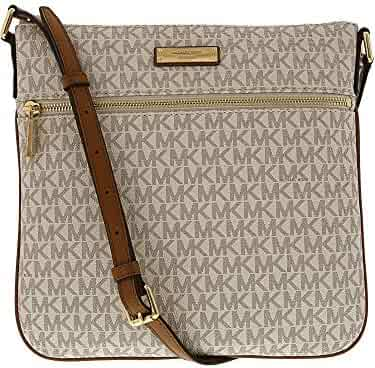 0a65d8b9894f55 Shopping Clear or Whites - Handbags & Wallets - Women - Clothing ...