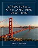 Cheap Textbook Image ISBN: 9781133949398