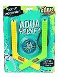 Small World Express Active Edge Aqua Hockey