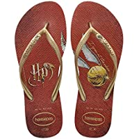 Havaianas Slim Harry Potter 35/36