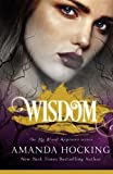 Wisdom (My Blood Approves) (Volume 4)