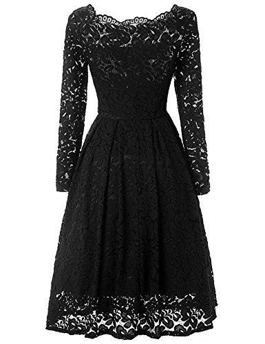 60s fashion maxi dresses - 1