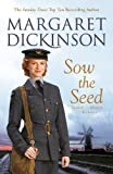 Sow the Seed (Fleethaven Trilogy)