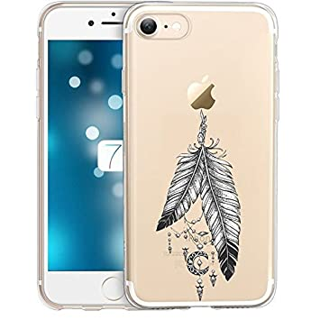 coque iphone 7 plus indien