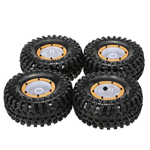 jimi-original-austar-ax-3022-air-pneumatic-beadlock-wheel-rim-and-tire-for-1-10-rc4wd-d90-axial-scx1