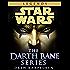 Darth Bane: Star Wars Legends 3-Book Bundle: Path of Destruction, Rule of Two, Dynasty of Evil (Star Wars: Darth Bane Trilogy - Legends)
