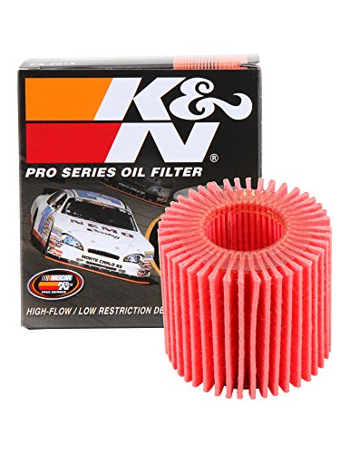 oil filter for prius 2012 - 9