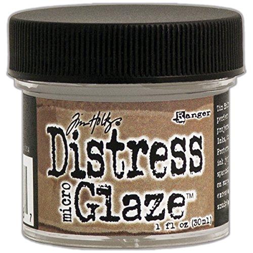 ranger-tim-holtz-distress-micro-glaze-1-oz
