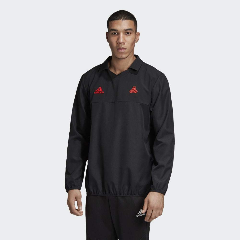 Sudadera De Hombre Nova Adidas Originals from Adidas on 21 Buttons